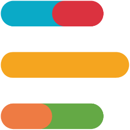 E-Nation Series 3: Tech for Good