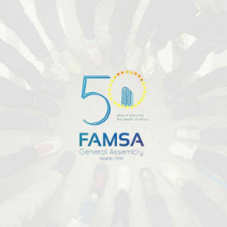 FAMSA GA 2018