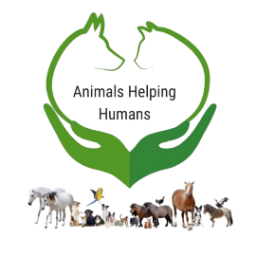 Animal-Assisted Services Sector National Conference