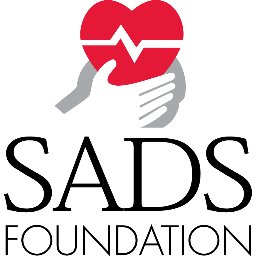 SADS Foundation International Conference