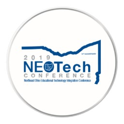 NEOTech Conference 2019