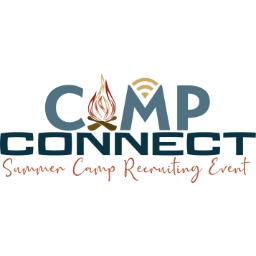 AACP Camp Connect 2021