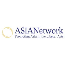 ASIANetwork Annual Conference