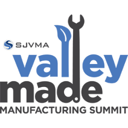 Valley Made Manufacturing Summit 2020