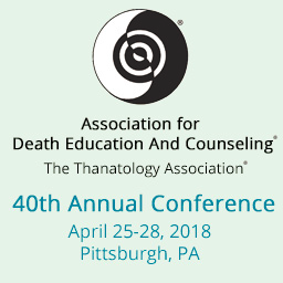 ADEC 40th Annual Conference