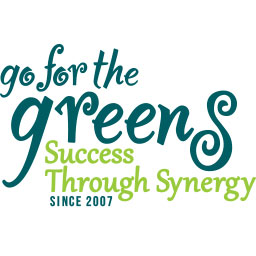 Go for the Greens Experience 2020