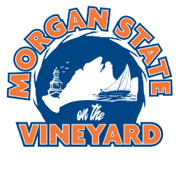 Morgan on the Vineyard 2020