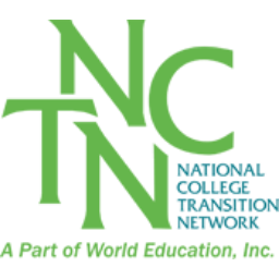 2019 NCTN Conference