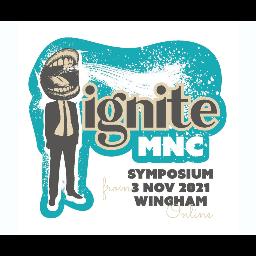 Ignite Mid North Coast Symposium 2021