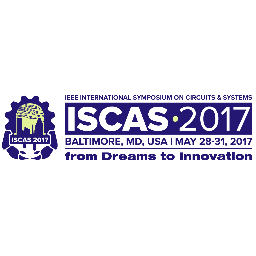 ISCAS 2017