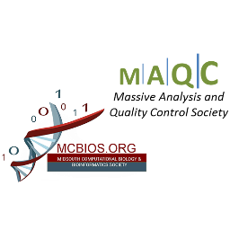 MCBIOS and MAQC Joint 2021 Virtual Conference
