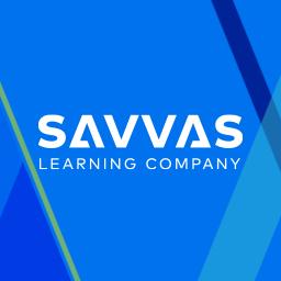 Moving Learning Forward: A Virtual Educator Symposium