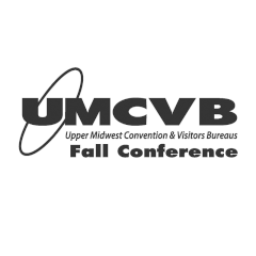 Upper Midwest Convention and Visitor Bureaus Fall Conference