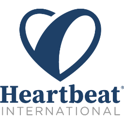 Heartbeat International's 50th Annual Conference