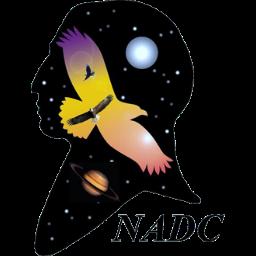 11th Annual NADC Economic Development and Procurement Conference