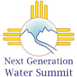 2017 Next Generation Water Summit