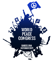 IPB World Peace Congress