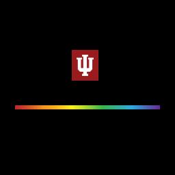 LGBTQ+ Virtual Health Care Conference