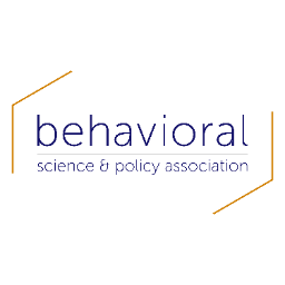 Bridging Divides & Changing Minds with Behavioral Science