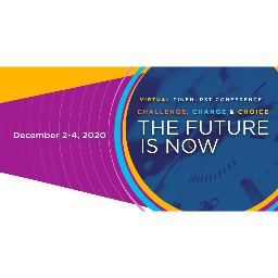 i2i Conference:  Challenge, Change and Choice:  The Future is Now