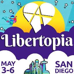 Libertopia