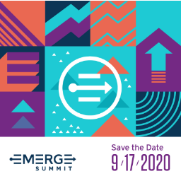 2020 Emerge Summit