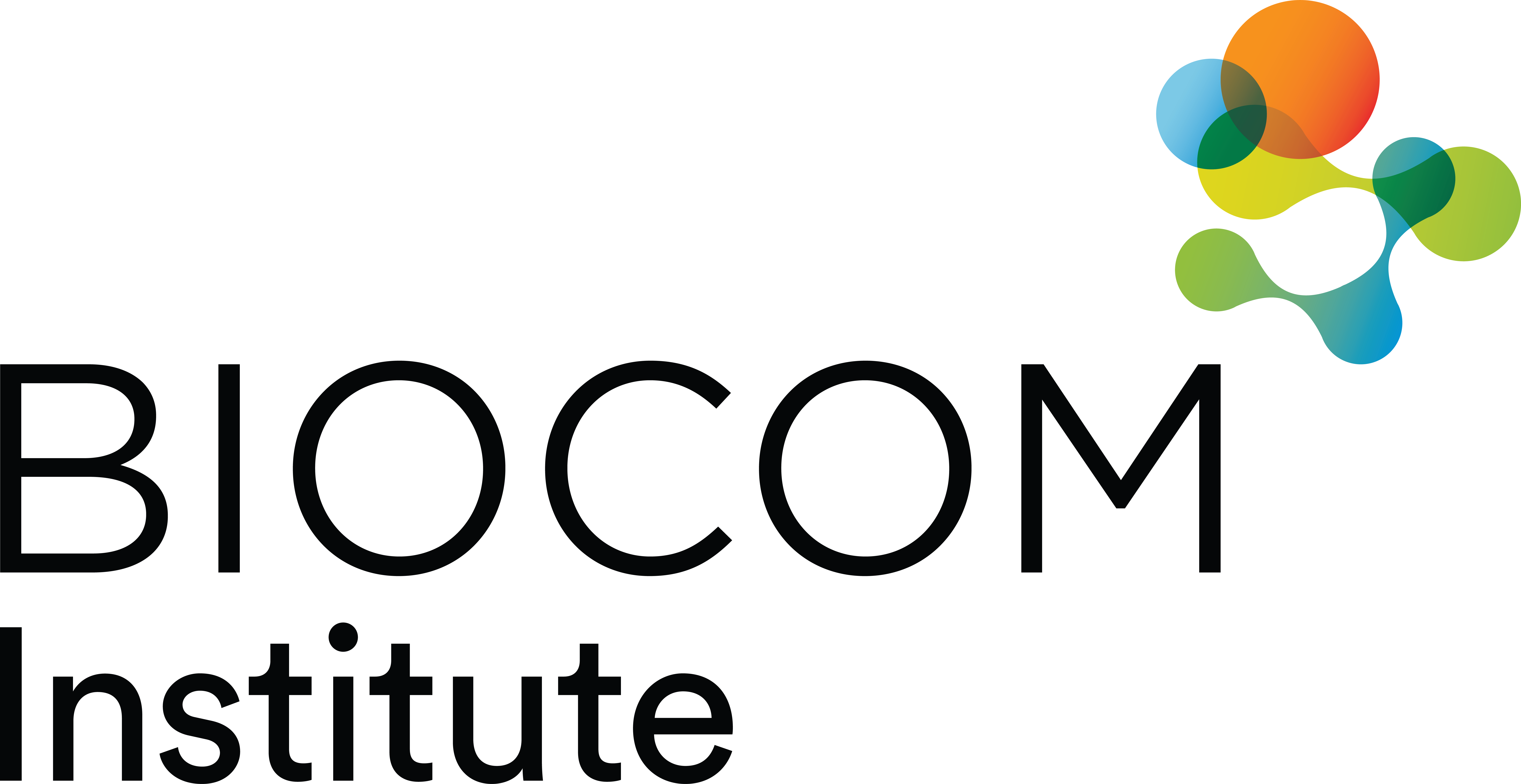 Biocom Institute
