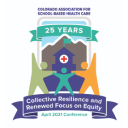 Collective Resilience and Renewed Focus on Equity