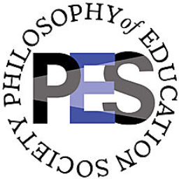 The Philosophy of Education Society Annual Meeting