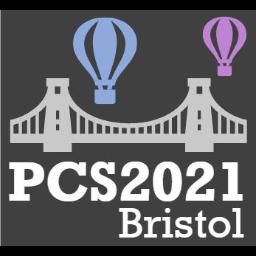 Picture Coding Symposium 2021 - PCS 2021
