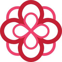 AOII Virtual Leadership Institute