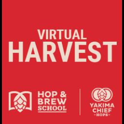 YCH Virtual Harvest 2020