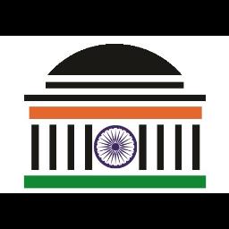 MIT India 2017