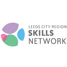 Leeds City Region Skills Network Conference - The Power of Communication