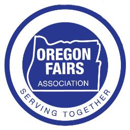 2020 Oregon Fairs Association (OFA) Annual Convention