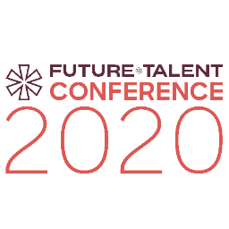 Future Talent Conference 2020: Purpose, Meaning & Culture