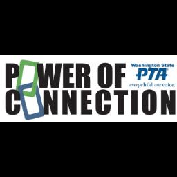 WSPTA 108th Annual Convention