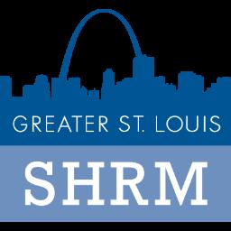 2019 SHRMSTL Leadership Conference & Business Partner Expo