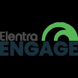 Elentra Engage 2020