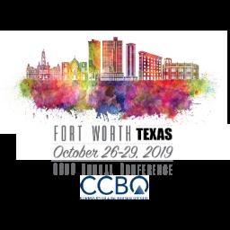 CCBO Annual Conference