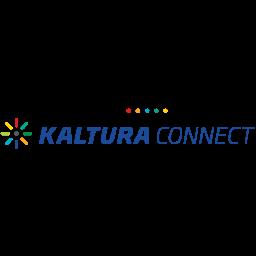 Kaltura Connect