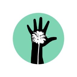 American Sign Language Teachers Association 10th Biennial National Professional Development Conference