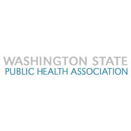 WSPHA Annual Conference