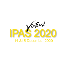 IPAS 2020 - 9th International Precision Assembly Seminar