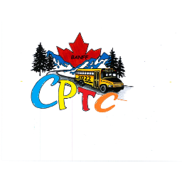 CPTC 2022 (Canadian Pupil Transportation Conference)