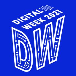 Digital Week: Northeast Asia
