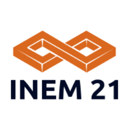 15th Biennial Meeting of the International Network for Economic Method
