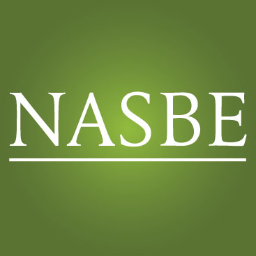 NASBE Virtual Annual Conference 2020