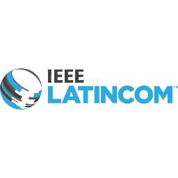 IEEE LATINCOM 2018