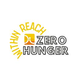 Within Reach: Zero Hunger (Deaton Institute)